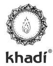 Khadi Naturprodukte bei BioBalsam kaufen