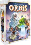 ORBIS +10ans, 2-4j