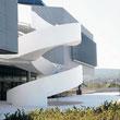 Fachhochschule Koblenz | 2. Bauabschnitt