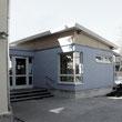 Kindergartenerweiterung Offenheim