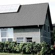 Wohnhaus Drs. Krummel | Vendersheim
