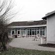 Kindergarten Alzey-Weinheim