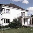 50er Jahre Wohnhaus | Alzey
