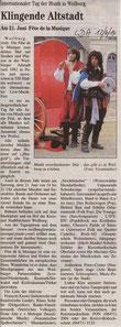 Lahn-Dill-Anzeiger 12 06 2014