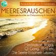 Meeresrauschen CD-Cover