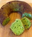 岐阜県 美濃加茂市 ドイツパン ベッカライフジムラ クライス 焼き菓子 リング 抹茶 うぐいす豆 ドライフルーツ ナッツ