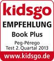 kidsgo empfehlung book xl