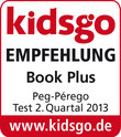 kidsgo empfehlung