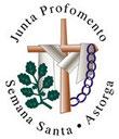 Junta Profomento de la Semana Santa de Astorga