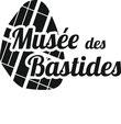 Musée des Bastides - Monflanquin
