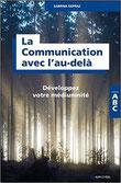 La Communication avec l'au-delà, Pierres de Lumière, tarots, lithothérpie, bien-être, ésotérisme