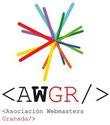 Asociacion de webmasters de Málaga, Granada y Jaén