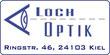 Loch Optik