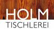 Holm Tischlerei