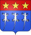 Chaville :Quatre lignes Pédibus mènent à deux des trois écoles élémentaires de Chaville.