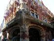 гид в Барселоне, экскурсии в Барселоне