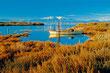 гид на юге Франции, экскурсии по южной Франции, русскоязычные туры по южной Франции, русский гид в Каркассонне, лицензированный гид в южной Франции, экскурсии в Каркассон