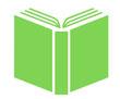 Grafik mit Buch mit Verlinkung in die Unterseite https://www.design-fotoart.de/news-meinung/seo-leidiges-thema-mit-sinn/.