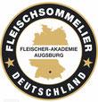 Fleischsommelier Köln Sabine Eckart Special Cuts