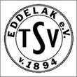 TSV Eddelak