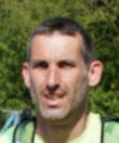 Stephane (15km)