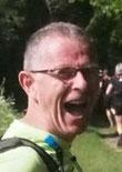 Martin (30km)