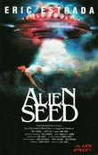 Aliend seed