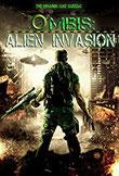 Ombis Alien Invasion