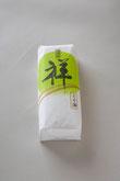 特大板(白)580円