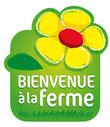 Lait d'ânesse - Ariège