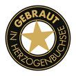 Gebraut in Herzogenbuchsee