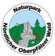 Logo Naturpark Nördlicher Oberpfälzer Wald