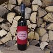 Husse für Wein- und Sektflaschen