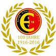 100 Jahre ESV 1916