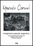 Imaginario popular argentino