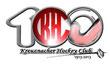 zur KHC Homepage