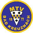 zur MTV Homepage