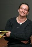 Ines Richter