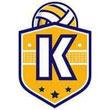 CLUB DEPORTIVO KARMA VOLEY