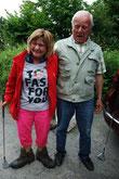 Paulette et Michel (CLR)
