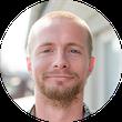 Frank van Oosterhout | Jimdo all-rounder