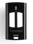 Trasmettitore ToGo Rolling Code