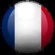Français on skype
