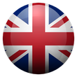 english on skype