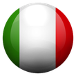 italiano on skype