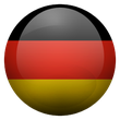 Deutsch on skype