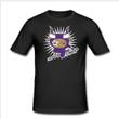 Taurus Power Boys Slim Fit Shirt