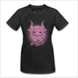 Taurus Power Gitls Func Shirt