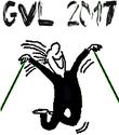 GVL 2015