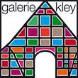 Galerie Kley,Hamm
